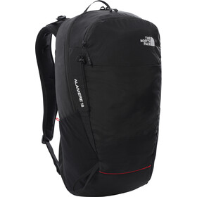 The North Face Alamere 18 Rucksack TNF black/TNF black